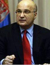 Batakovic
