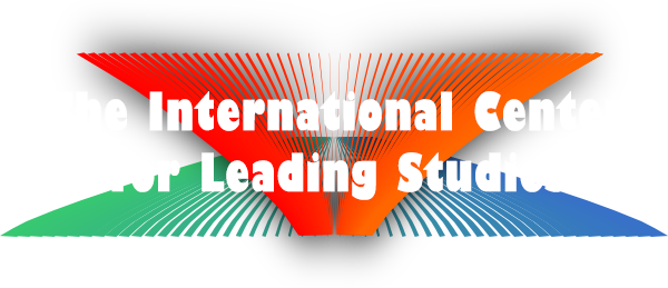 The International Center for Leading Studies
