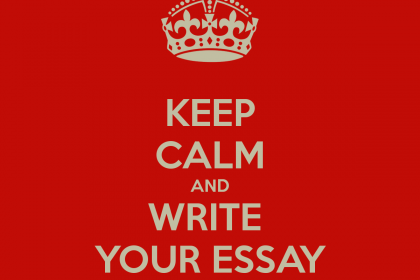 pay it forward essay questions Introduction essay topics researching your essay writing your essay  to and  questions about your views that others might or have put forward, and try to.