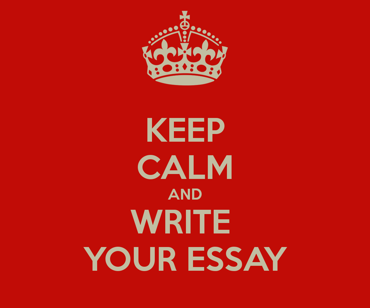 write an essay and win a euro scholarship write